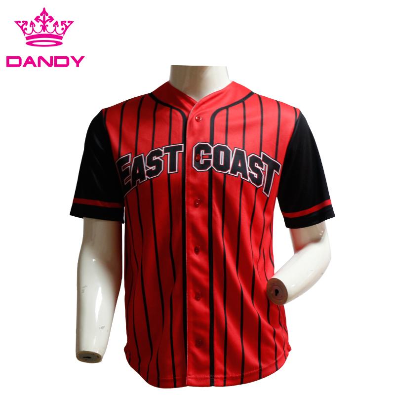 baseball jersey (5)