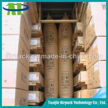 Bolsas de protección y bolsas de aire para dotación de carga y contenedores