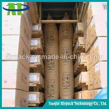 Protective Trucks and Cargo and Container Dunnage Air Bags