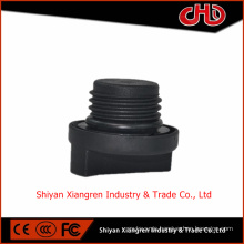 ISFDiesel Engine Part Oil Filter Cap 4946237