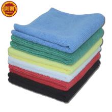 rosto pequeno, banho, mão toalha de microfibra da China