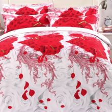 Hot sales 100% cotton fabric for bed sheet