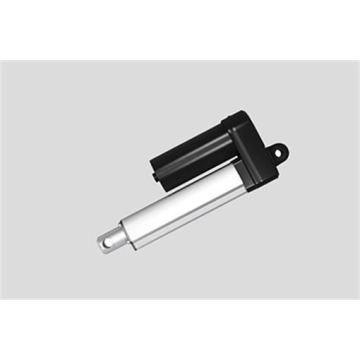 waterproof linear actuator ip65