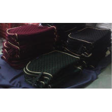 Saddle Pad,Equestrian Product,horse rug