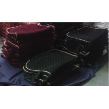 Saddle Pad,Equestrian Product,horse rug