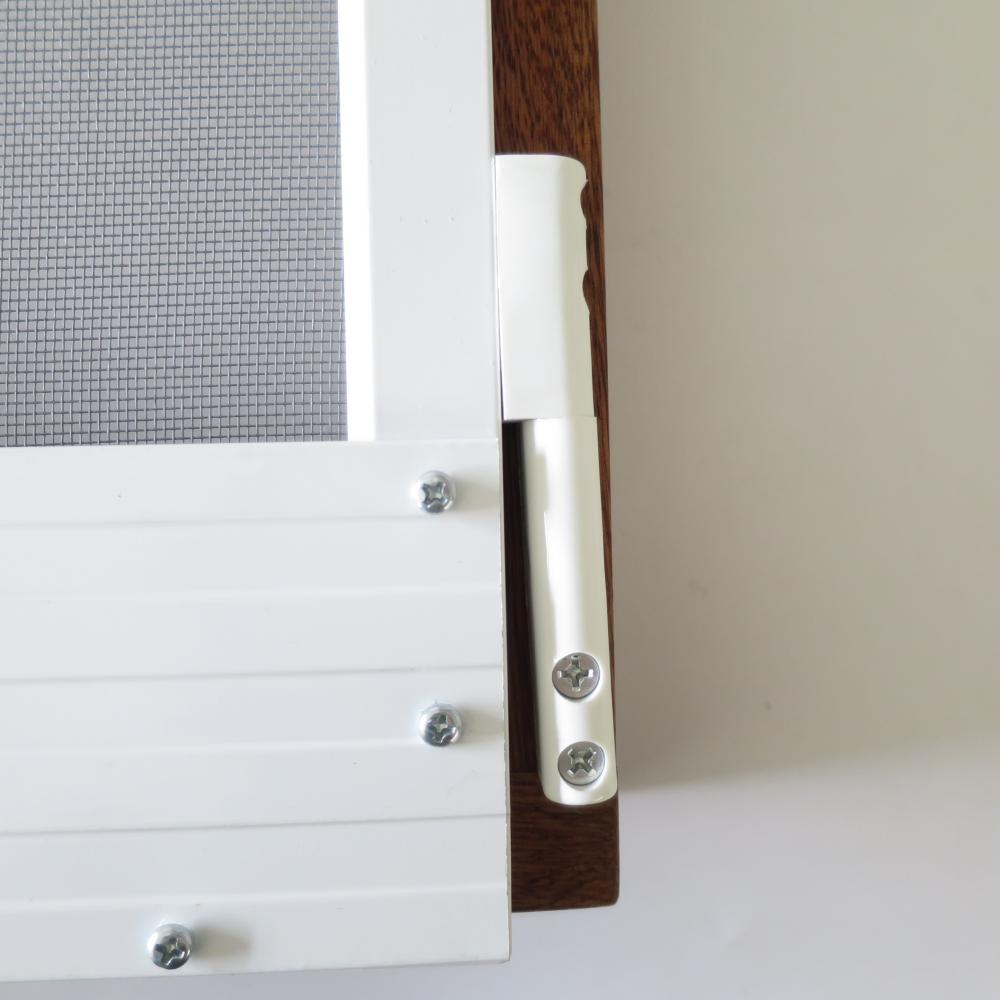 Frame Screen Door Hinge