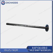 Original NQR 700P Achswelle 8-97134-439-0