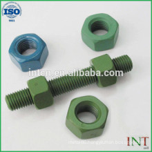 metal Hardware Fasteners screws nuts bolts