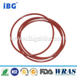 wholesale silicone rubber seals for washer bearing electrical appliance