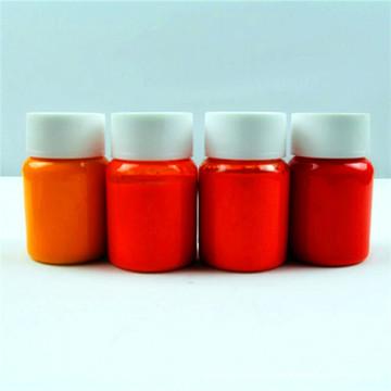 Tela Têxtil / Vestuário / Impressão de tecido Pigmento líquido Cola de cor