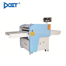 Detector de Agulha Anti-Jamming DT-1200C Anti-jamming
