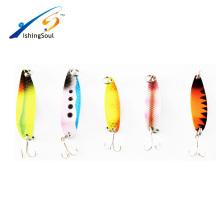 SNL028 низкая цена оптовая рыболовные приманки искусственные приманки