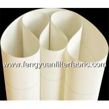 Многослойные формовочные ткани