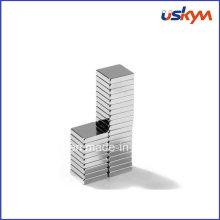 Motor Magnet, Rare Earth Magnet