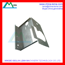 OEM Sheet Metal Punching Bending Parts