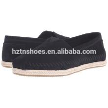 Chaussures à espadrilles bon marché à bas prix pour femmes