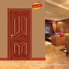 fashion modern luxury interior wood door pictures