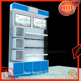 Display Stand Display Rack
