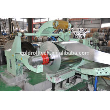 CR Steel Coil Slitting Line