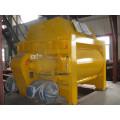 Sicoma Mixers MAO3000/2000