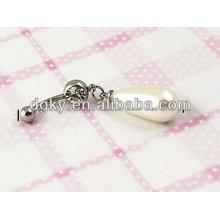 Noeud ventre anneau bijoux piercing bijoux ventre bijoux