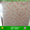 Fashion Garments Polyester Printed Fabric for Women Clothing
