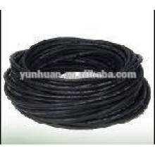 SOOW UL listed power cable