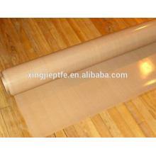 Hot China Produkte Großhandel Dupont Etikett Teflon Stoff