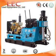 Core Drilling Machine for Engineering Geological Exploration