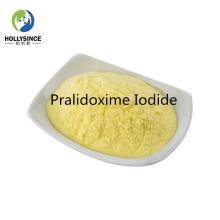 Online kaufen Pralidoxim Iodid Dicyclanil Antibiotikum zum Verkauf
