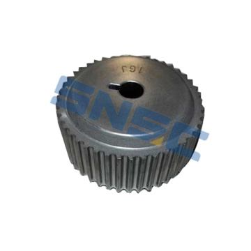 372-1006066 TIMING GEAR-CAMSHAFT Chery Karry Q22B Q22E