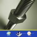 24 horas online DIN975 Thread Rod