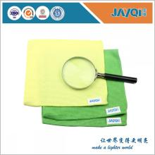 Best Selling Mobile Phone Wipe Cloths