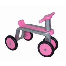 Caminhante de madeira Toya / Walkers / Baby Walker / Woody Brinquedos / Triciclos do bebê