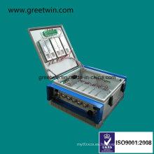Jammer del G / M 600W para la prisión / Jammer / Jammer móviles del GPS (GW-J300JW)