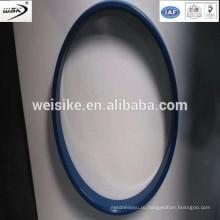 Кольцо прокладки r / rx / bx / lense