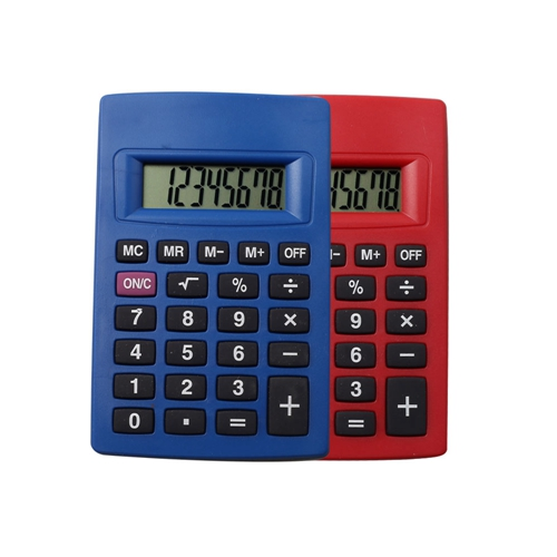 hy-2299 500 PROMOTION CALCULATOR (6)