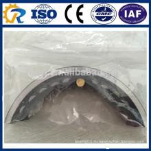 F206878.6 Седельный подшипник гидравлического насоса F-206878.6, используемый на насосе № A4VG71