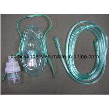 Medical Nebulizer Mask