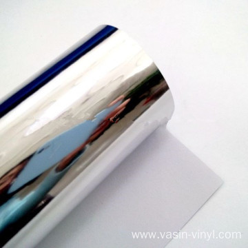 Color Self Adhesive Computer Cutting Vinyl Film