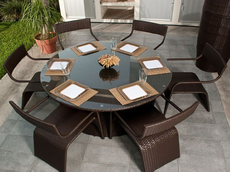 garden line patio furniture