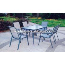 Hot Sell world source international patio furniture