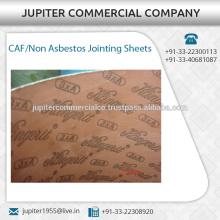 Matériaux solides fabriqués Joints / Joints disponibles pour la vente à un prix considérable