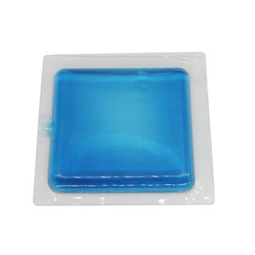 Désodorisant en gel personnalisé pour voiture en vrac