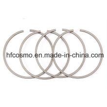 Precio económico Piston Set 35mm Piston Ring Fabricación