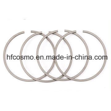 Ensemble de pistons à prix économique Fabrication d'anneaux de piston 35 mm