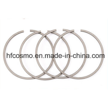 Economical Price Piston Set 35mm Piston Ring Manufacture