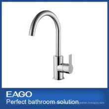 faucet PL118K-66E