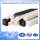 Plastic Nylon Rod with Excellent Impact Resistance