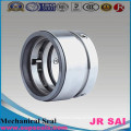 Low Density Double Mechanical Seal 202